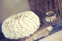 Schelpen made by Denise / Mijn schelpen ceatie's