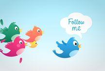 All Twitter