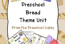 Teacher Freebies / Preschool Teacher freebies of mine and that I find online to share with you!
