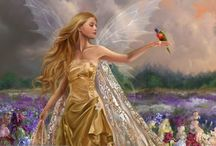 Download angel Images & Photos / Download free latest angel images photos, Pictures, Wallpaper and pics on your desktop and mobile share on facebook and pinterest.