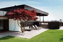 Arkitektur/hus