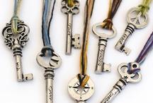 21st key ideas