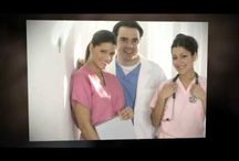EVERYBODY WANTS MEDICAL ANSWERING SERVICE
