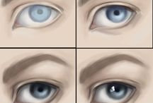 eyes_tutorials
