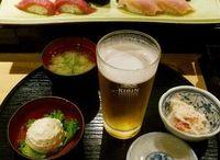 Travel - Tokyo / 2014 or 2015: Japan?!