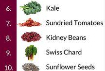 info.hrana