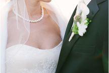 Wedding Photography / Hochzeitsfotografie ∙ Vintage Hochzeit ∙ Gartenhochzeit ∙ Vintage Inspired Photography ∙ Wedding Photography International