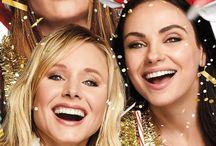 New Cinema 2018 Free / New Cinema 2018 Free