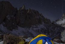 campingwithkd / campingwithkd has a wide variety of camping and outdoor products.