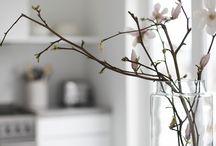 detal /details -home