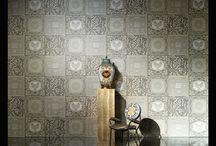 Ταπετσαρίες Τοίχου Versace / Versace murals / Όλη η νέα συλλογή διαθέσιμη για on-line αγορές στο ηλεκτρονικό μας κατάστημα www.proti-yli.gr / All our new collection available now at our e-shop www.proti-yli.gr