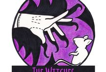 THE WITCHES (2018)
