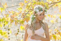Maternity Photography / by Pamella Kerley