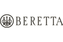 Beretta / Today, under the leadership of Cav. Ugo Gussalli Beretta and his sons, Franco and Pietro, Beretta embarks on the 3rd Millennium with the benefit of centuries of experience. That experience, combined with investments in technology, organization and growing product lines, has prepared Beretta for the demands of the global market of the 21st century. @Sportsman's Outdoor Superstore we provide consumers with these tried and true firearms. Check them out today!