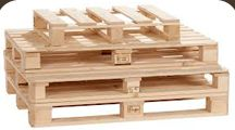 wooden boxes supplier in India