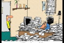 accounting life