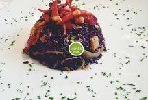 Verdi's e i suoi clienti! / I piatti di Verdi's visti dai suoi fantastici clienti ; )