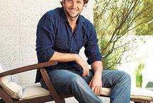 Bradley Cooper / null