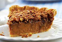 pie&tarts