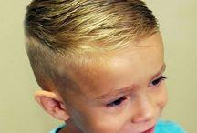 Dian hair styles