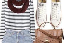 #Fashion ❤