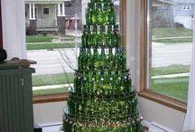 Le vin a Noël