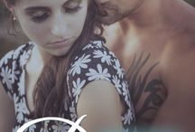 Drive / Fire on Ice book 4