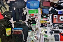 Packing Pro in the News / International news coverage of iPhone & iPad travel packing app Packing Pro