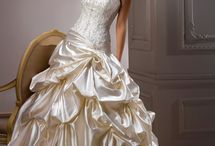 Maggie Sottero and Sottero and Midgley