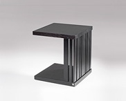 Furniture - Coffee and side tables / by Zoe Victoria