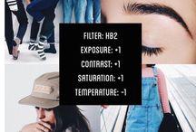 Instagram themes ΙΙ