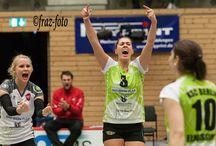 100% Volleyball | artiva-sports.com
