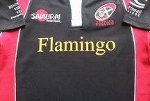 Classic Cornish Pirates Rugby Shirts / Vintage authentic Cornish Pirates rugby shirts from the past 30 years. Legendary seasons and memorable moments of yesteryear. 100's of classic jerseys in store. Worldwide Shipping   Free UK Delivery