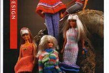 Barbie's boutique 1