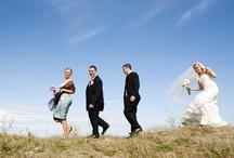Wedding Photography / Wedding Photography Co Cork Ireland
