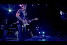 Music - John Mayer