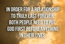 Relationships Xx*♡