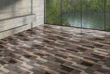 PARADOR LAMINÁTOVÉ PODLAHY / Společnost Parador GmbH & Co. KG byla založena v Německu již v roce 1977 a velmi rychle se zařadila mezi přední výrobce podlahových krytin. Výrobní portfolio firmy zahrnuje dřevěné, laminátové a vinylové podlahy, ale i textilní podlahové krytiny. Veškeré produkty jsou vyráběny v Německu nebo v rakouských pobočkách Güssing a Frauental.  https://podlahove-studio.com/194-parador