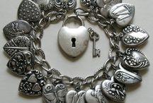 lock beauty
