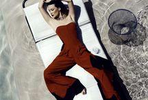 Fashion Photos / by Qriius Apparel