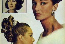 Debutante Hair Design
