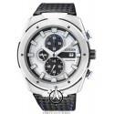 Ρολόι/watch