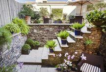 Finca house  / Ideas para una casita en la finca...love your garden forever!!!
