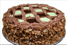 Cake Delivery India / Valentines Cakes - Online cake delivery, Send Valentine Cakes to India