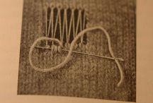 laga textil