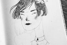 kak_tam_anya / illustration by Anna Demchenko