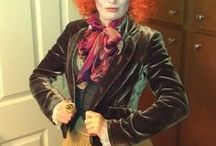 penkkis costume