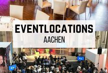 Eventlocations / Eventlocations machen aus einer langweiligen Party ein außergewöhnliches Event. Falls Du noch auf der Suche nach einer passenden Location für Deine nächste Veranstaltung bist, dann ist diese Pinnwand genau richtig für Dich!