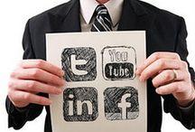 Careerzine Journal / work, employment, careers and companies