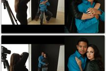 Couples Photography / Poses